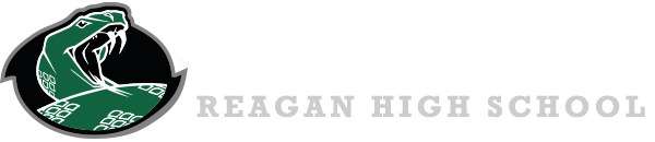 Shop Rattler Sports