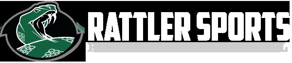 Shop Rattler Sports
